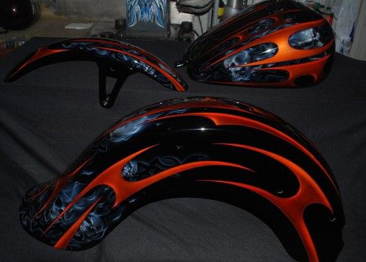 Harley-Tribal-14-221