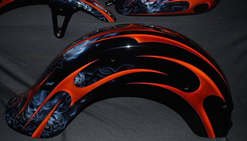Harley-Tribal-14-223