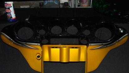 Yellow-HD_0114