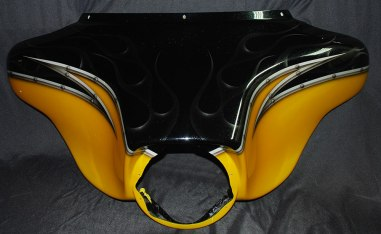 Yellow-HD_0117
