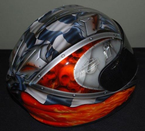 helmet2