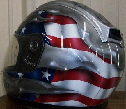 helmetside