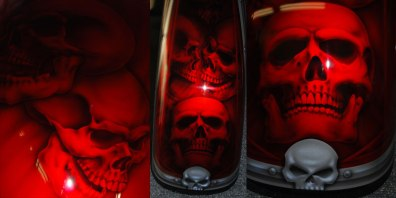 skulls-arkport
